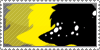 Kiamara Stamps Yellowkiamarastamp