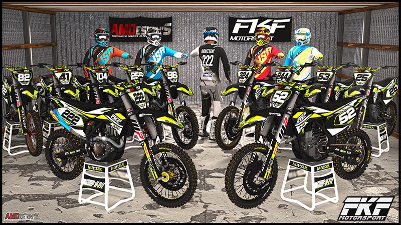 2016 FKF Motorsport Outdoors  Render%20Team%20FKF%20Motorsports_zpsl9jktstj