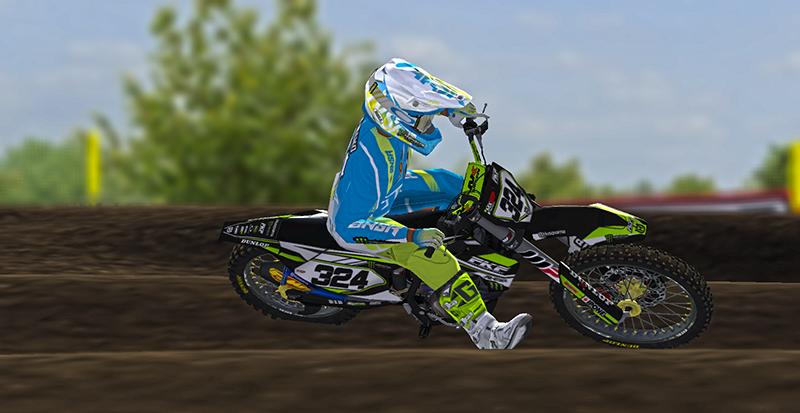 2016 FKF Motorsport Outdoors  Screenshot1317_zpsfajk7t6z