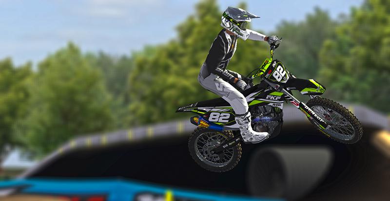 2016 FKF Motorsport Outdoors  Screenshot1321_zpshwphhzzf