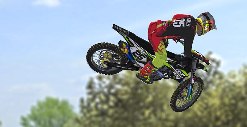 2016 FKF Motorsport Outdoors  Screenshot1331_zpshb4if0eu