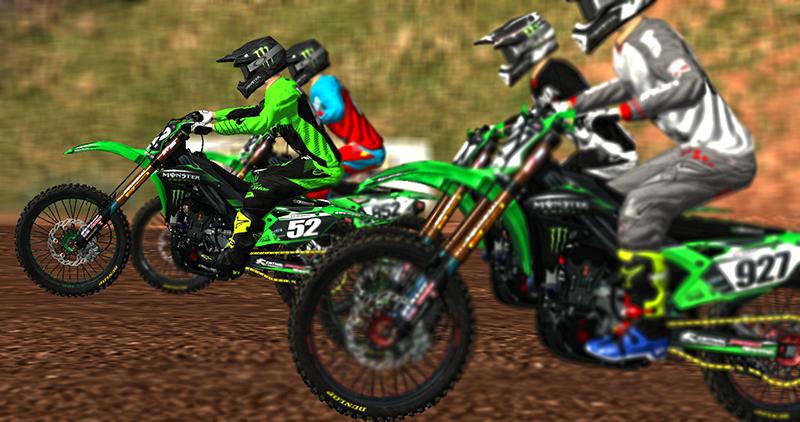 Team Ck'R Bobby Racing 2016 Screenshot844_zpsuuglpar7