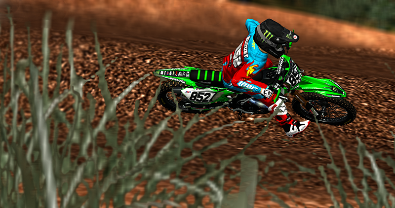 Team Ck'R Bobby Racing 2016 Screenshot853_zpspvsayret