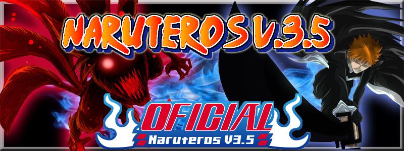 Naruteros-Mmorpg Naruteros1