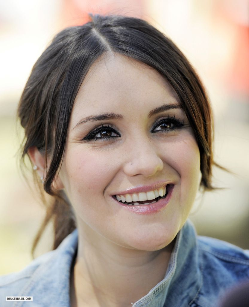 Dulce Maria [8] - Page 37 18ee099c