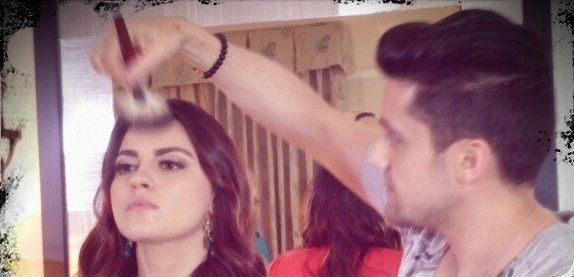 Maite Perroni[5]. - Page 5 A38_zps3ee7ba9d