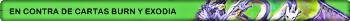 Primera Ronda: (Horarios / Resultados) 2oJWO25_zps36cac133