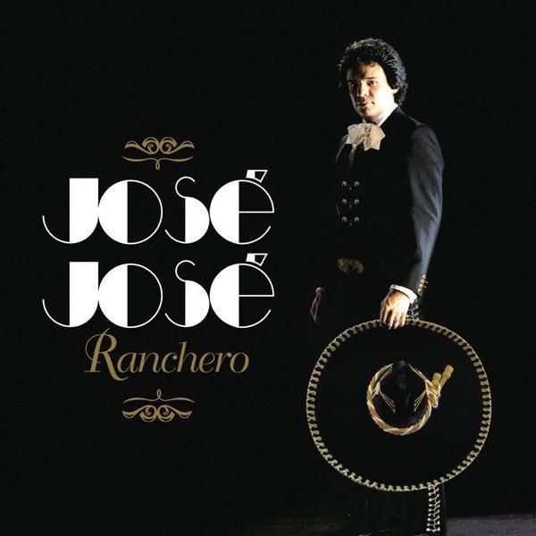 CD - 2010 - José José Ranchero   Img-Ranchero-Front_zps1580368d
