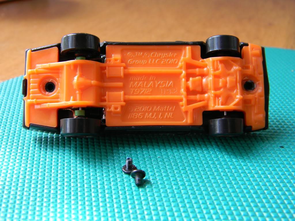 Dodge Charger 70 R/T BAD MOTHER F****R DSCN1257