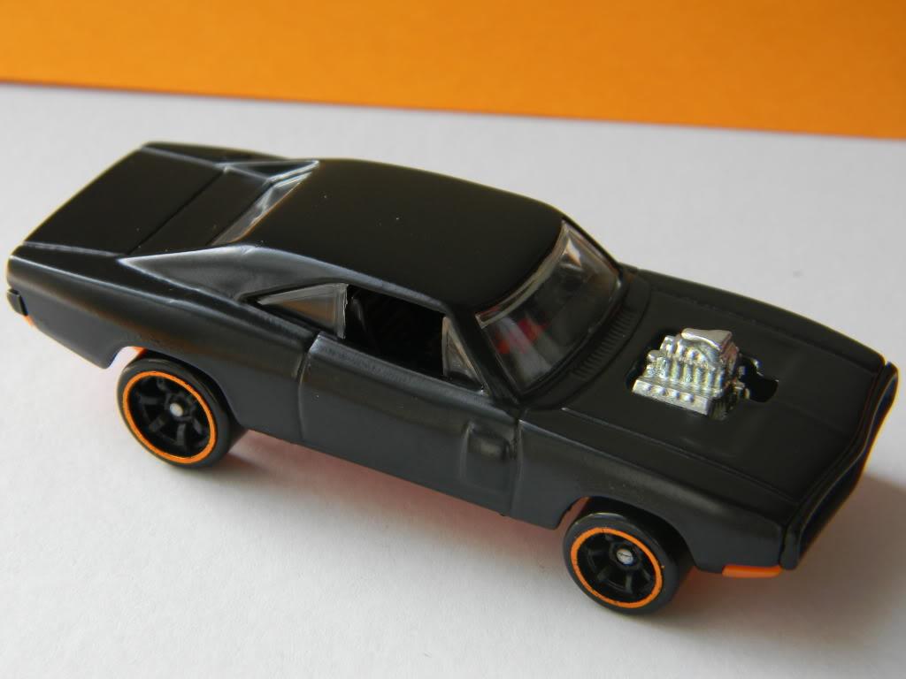 Dodge Charger 70 R/T BAD MOTHER F****R DSCN1261
