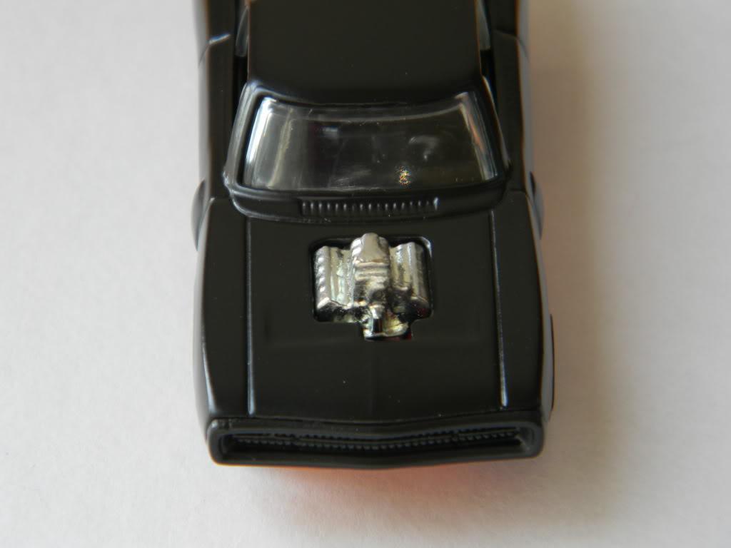 Dodge Charger 70 R/T BAD MOTHER F****R DSCN1262