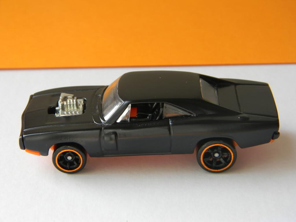 Dodge Charger 70 R/T BAD MOTHER F****R DSCN1264