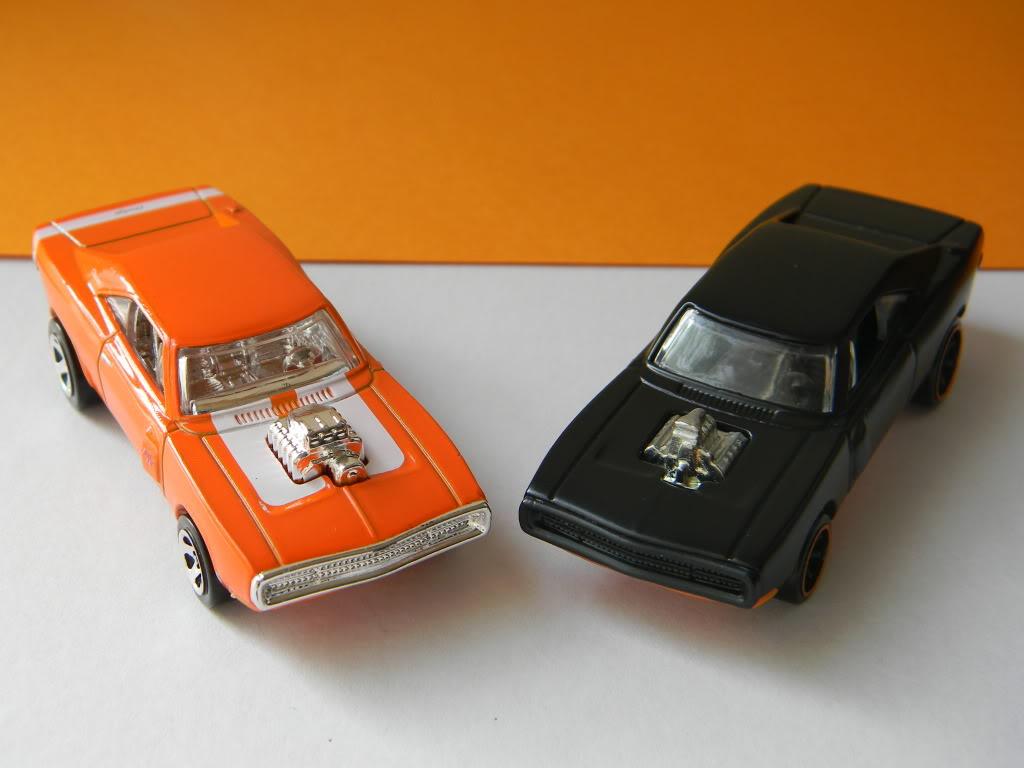 Dodge Charger 70 R/T BAD MOTHER F****R DSCN1267