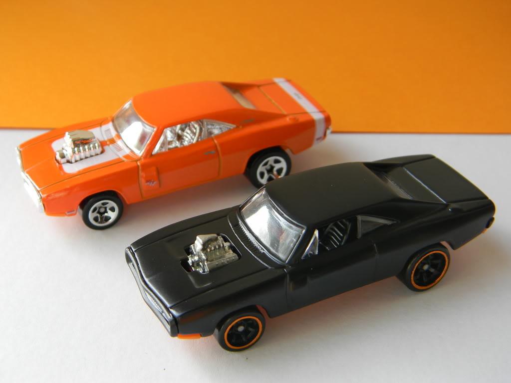 Dodge Charger 70 R/T BAD MOTHER F****R DSCN1268