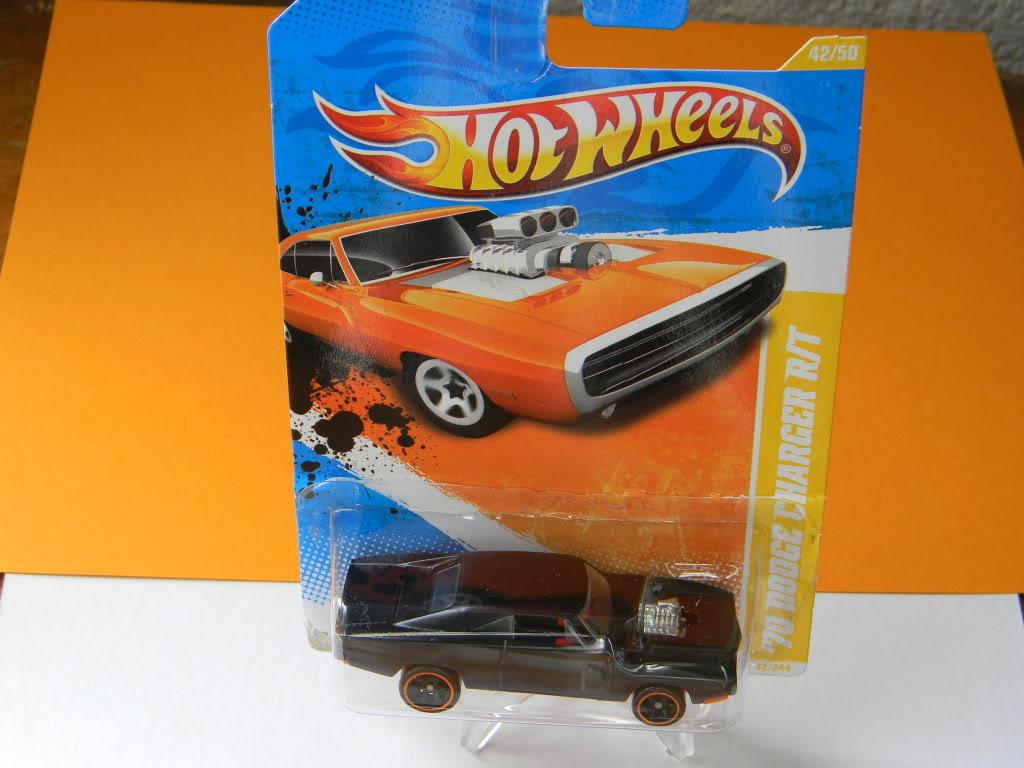 Dodge Charger 70 R/T BAD MOTHER F****R DSCN1277