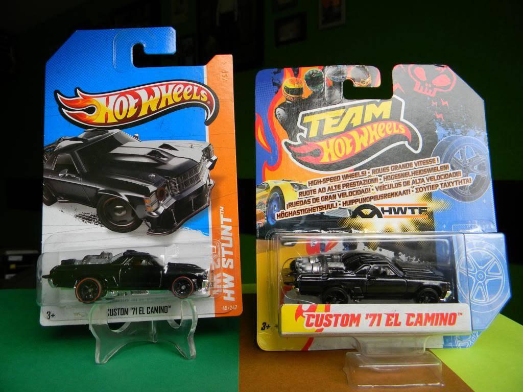 Team Hot Wheels Custom '71 El Camino DSCN2054_zps9a8fd5cb