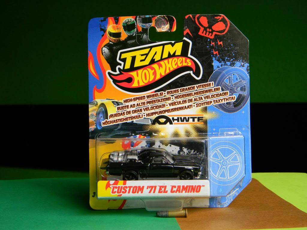 Team Hot Wheels Custom '71 El Camino DSCN2055_zps68b0b1a1