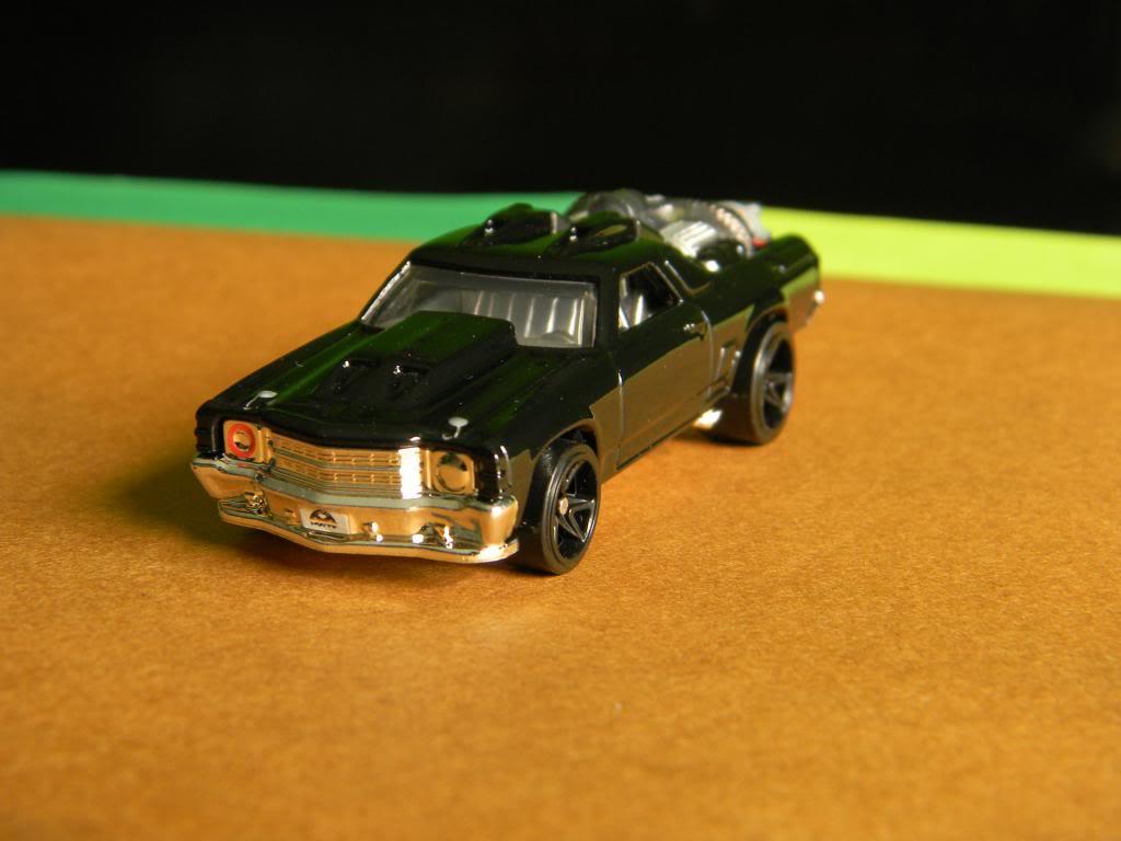 Team Hot Wheels Custom '71 El Camino DSCN2059_zpsd3d8050f