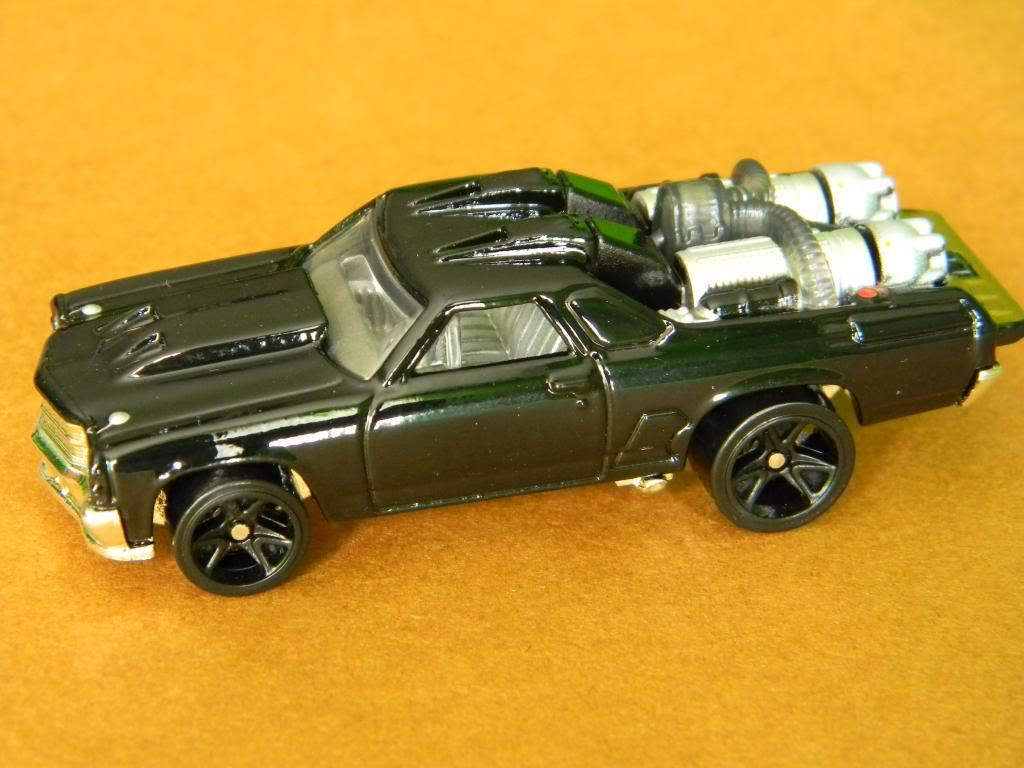 Team Hot Wheels Custom '71 El Camino DSCN2060_zpse3a5895f