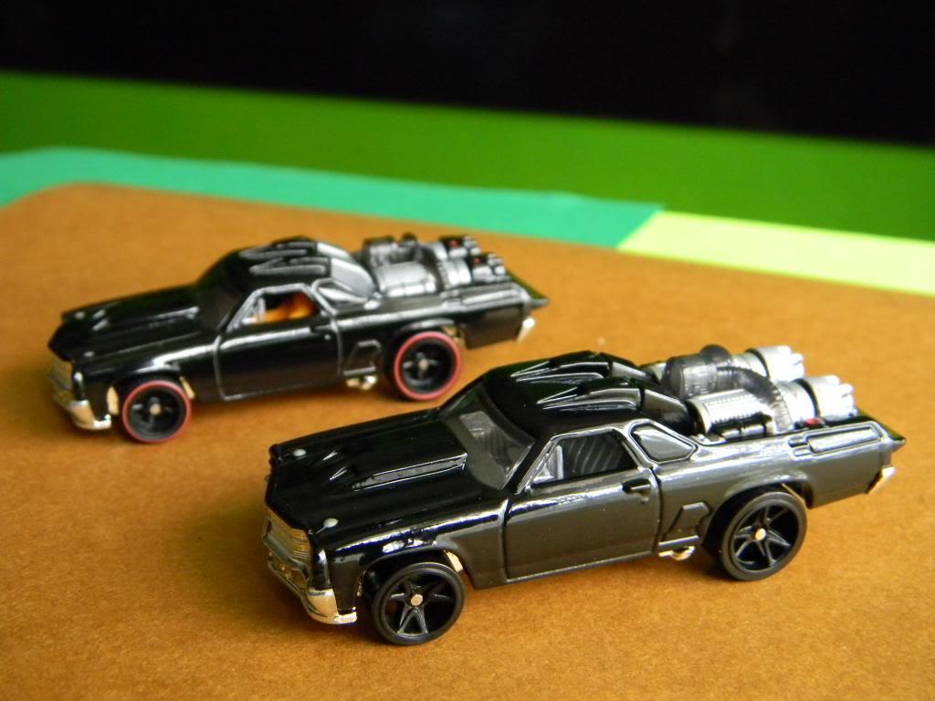 Team Hot Wheels Custom '71 El Camino DSCN2085_zpse8d307e0