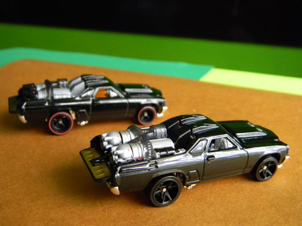 Team Hot Wheels Custom '71 El Camino DSCN2086_zps17ead78f