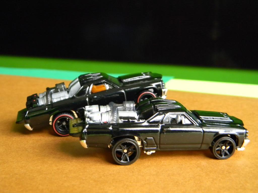 Team Hot Wheels Custom '71 El Camino DSCN2092_zpsc1285948