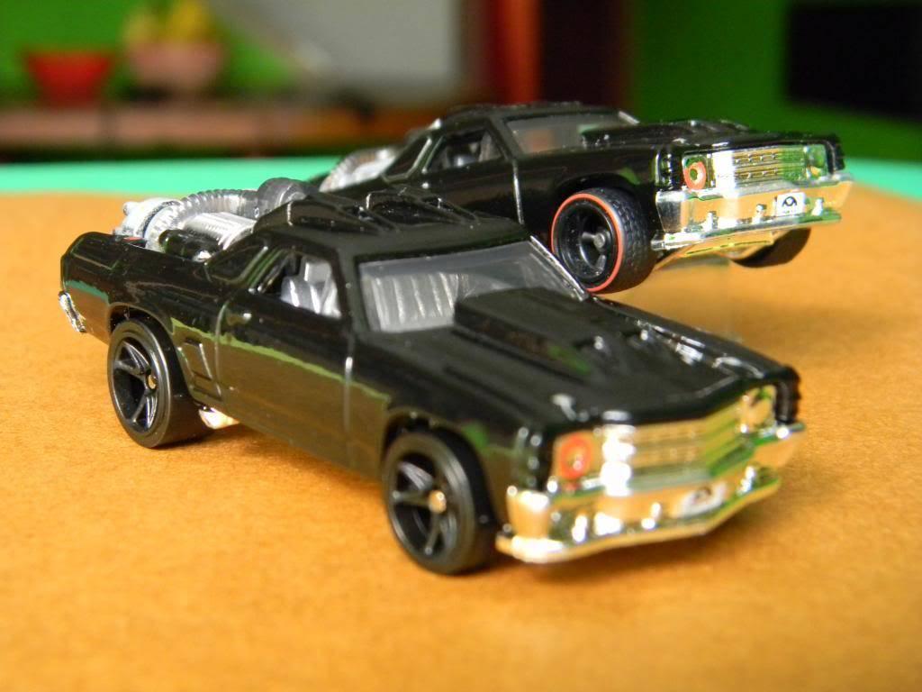 Team Hot Wheels Custom '71 El Camino DSCN2096_zpsf584ca9c