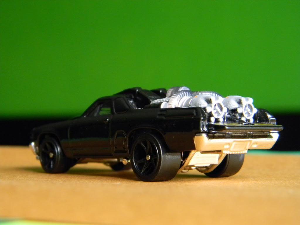 Team Hot Wheels Custom '71 El Camino DSCN2103_zpsac7c8585