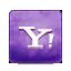 Silver-Host Odata Vizitat, mereu preferat ! Yahoo