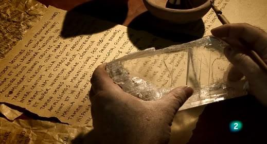 Documental -- El misterio de los cristales gigantes ElMisterioCristalesGigantes_3_zps340c0bee
