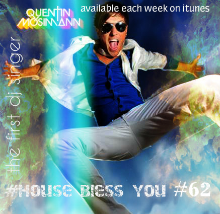 """Podcast """"House Bless You"""" #62 - Page 2 384448_110260892421834_196906975_n-1"""