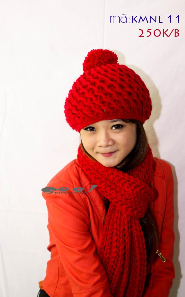 Mọi người cho em hỏi về kiểu đan mũ nồi này với ạ  IMG_6531_zps2ba19d4f