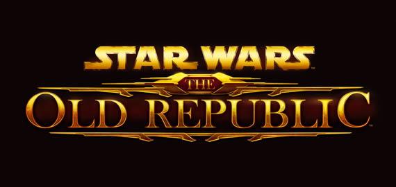 RepublicGuard