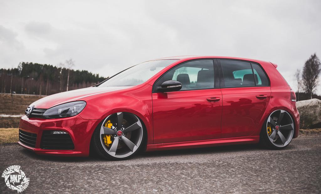 Jandu: Golf -R- mk6 PnP & ProJetta -GT- Low`n´Slow - Sivu 4 DSC_3374_zpse2h7hb1j