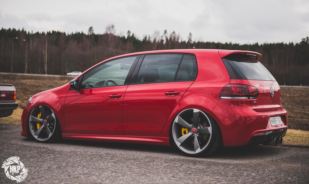 Jandu: Golf -R- mk6 PnP & ProJetta -GT- Low`n´Slow - Sivu 4 DSC_3377_zpsqy78pc7u