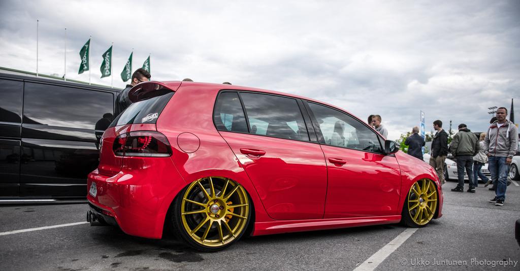 Jandu: Golf -R- mk6 PnP & ProJetta -GT- Low`n´Slow - Sivu 3 DSC_7358_zpsmtz1npka