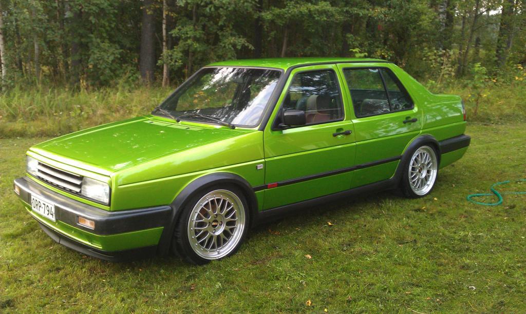 Jandu: Golf -R- mk6 PnP & ProJetta -GT- Low`n´Slow IMAG0336_zps1f076af8
