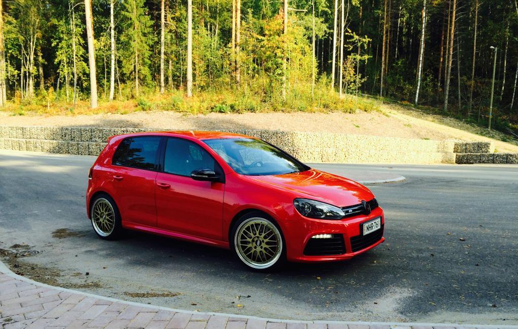 Jandu: Golf -R- mk6 PnP & ProJetta -GT- Low`n´Slow IMG_1650_zpsb8e3032c
