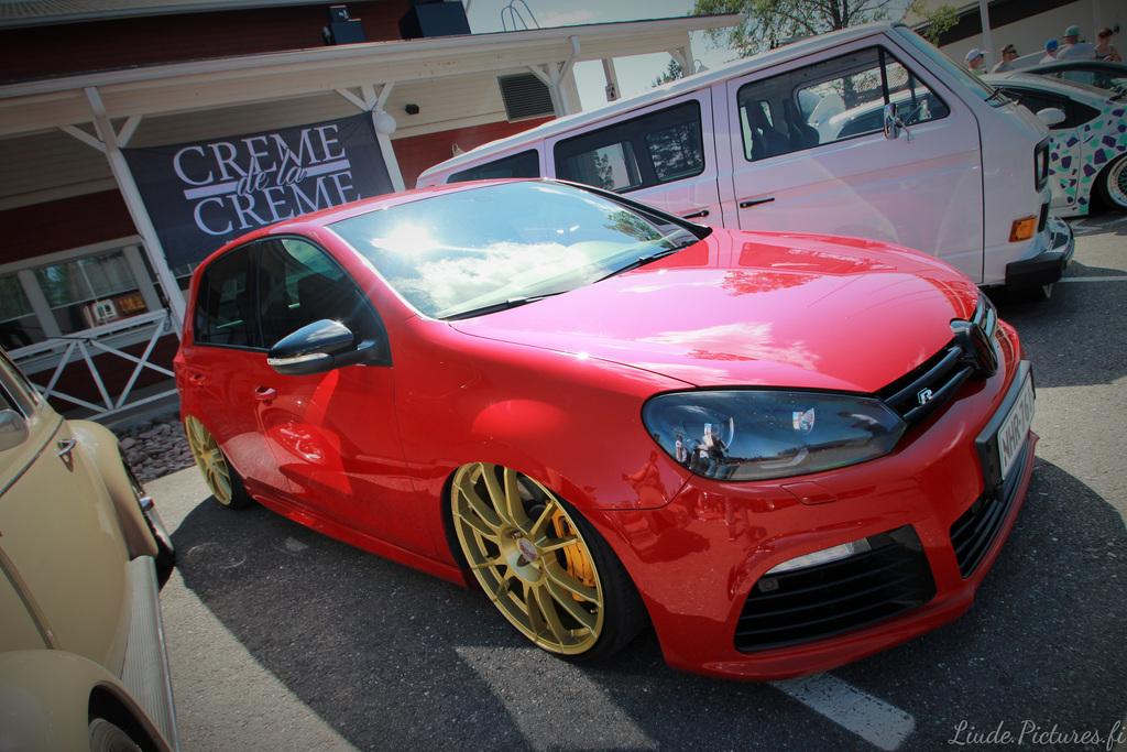 Jandu: Golf -R- mk6 PnP & ProJetta -GT- Low`n´Slow - Sivu 3 IMG_2439_zpshyimlcul