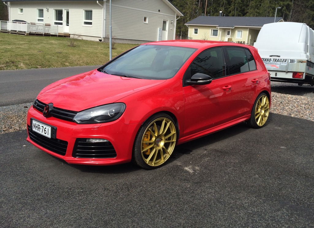 Jandu: Golf -R- mk6 PnP & ProJetta -GT- Low`n´Slow IMG_3295_zpsl8ytqdom
