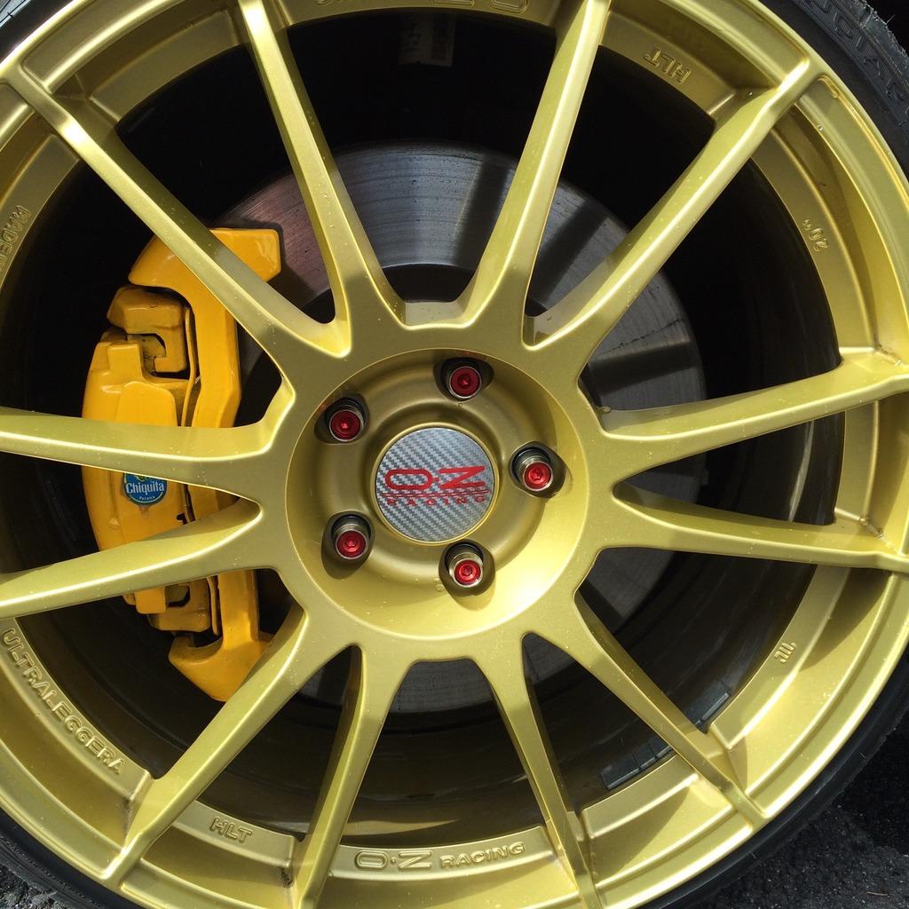Jandu: Golf -R- mk6 PnP & ProJetta -GT- Low`n´Slow IMG_3301_zpsefw1n828
