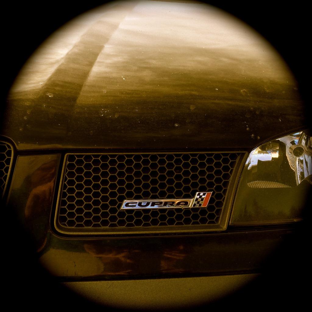 Jandu: Golf -R- mk6 PnP & ProJetta -GT- Low`n´Slow IMG_3324_zpsds1xdxve