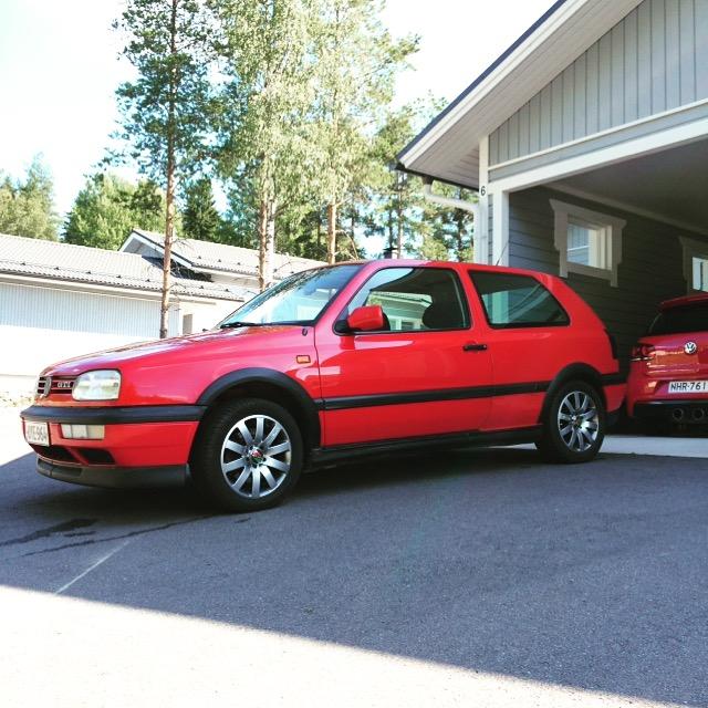 Jandu: Golf -R- mk6 PnP & ProJetta -GT- Low`n´Slow - Sivu 4 IMG_4107_zpsa3dopndr