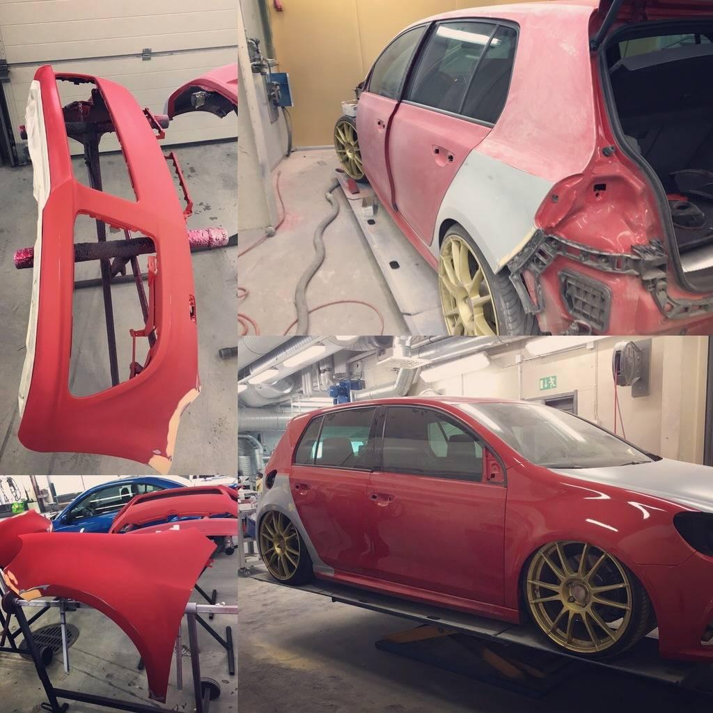 Jandu: Golf -R- mk6 PnP & ProJetta -GT- Low`n´Slow - Sivu 4 1B671153-7691-4B89-BF33-4CCCB1672842_zpsip4nhm9k