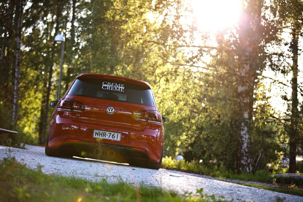 Jandu: Golf -R- mk6 PnP & ProJetta -GT- Low`n´Slow - Sivu 3 _full_zpskm45yauw
