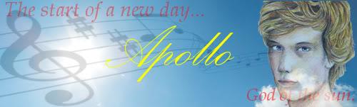 Summer in  LA (Apollo, PG-13) Sun-sky-lg