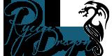 Ryuu Dragon