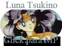 silver moon (Elite )  Staffluna