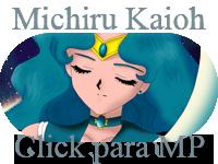 silver moon (Elite )  Staffmichiru