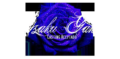 Casting: Ryu Nightmare Castingaceptado